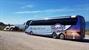 Kagans Buss