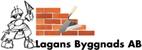 Lagans Byggnad