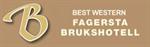Fagersta Brukshotell