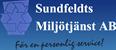 Sundfeldts Miljötjänst AB