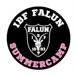 IBF Falun Summercamp