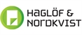 Haglöf & Nordkvist AB