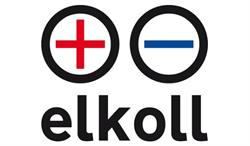 Elkoll