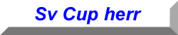 Sv Cup herr