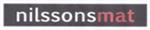 Nilssons mat