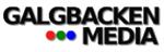 Galgbacken Media