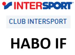 Club Intersport