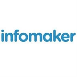 Infomaker