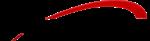 Husbilar Pukavik