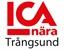ICA Trångsund