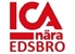 ICA Nära Edsbro