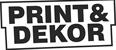 Print Dekor