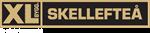 XL Bygg Skellefteå