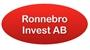 Ronnebro Invest