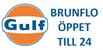 Gulf Brunflo