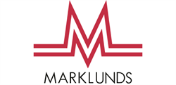 Marklunds