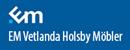 Holsby Möbler