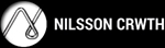 Nilsson CRWTH