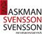 Askman Svensson & Svensson AB