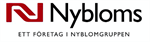 Nybloms