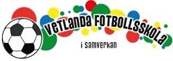 Vetlanda Fotbollsskola