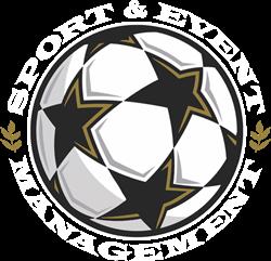 Sport & Event Management