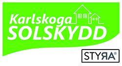 Karlskoga Solskydd