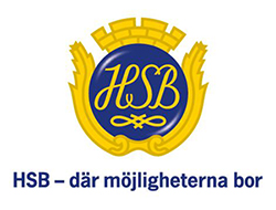 HSB Karlskoga-Degerfors