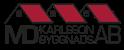 MD Karlsson Byggnads AB