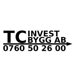 TC Invest Bygg