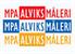 MPA Alviks Måleri