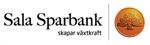 Sala Sparbank – Skapar Växtkraft