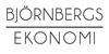 Björnbergs
