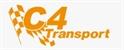 C4-transport
