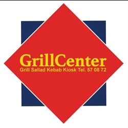 Grill Center