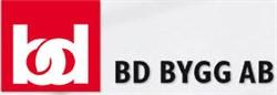 BD-Bygg