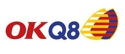 OKQ8 Öjebyn
