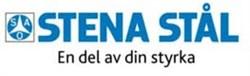 Stena Stål
