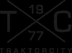 Traktorcity Piteå