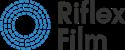 Riflex Film AB