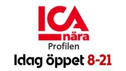 ICA Profilen2
