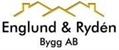 Englund & Rydén