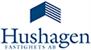 Fastighets AB Hushagen