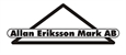 Allan Eriksson Mark