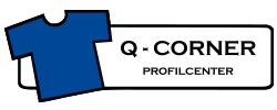 Q-Corner