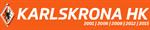 Karlskrona HK