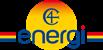 C4 Energi