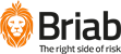 BRIAB - Brand & Riskingenjörerna AB