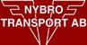 Nybro Transport