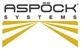 Aspöeck Systems